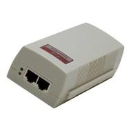PoE-1 - Actieve PoE injector met 1 poort - IEEE802.af