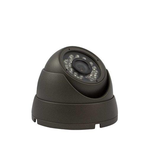 CF-DC1 - 1080p HD-CVI binnen-/buitencamera met infrarood