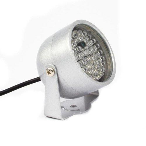 Infrarood verlichting