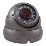CHD-D1 - 1080p HD IP binnen-/buitencamera met PoE en infrarood