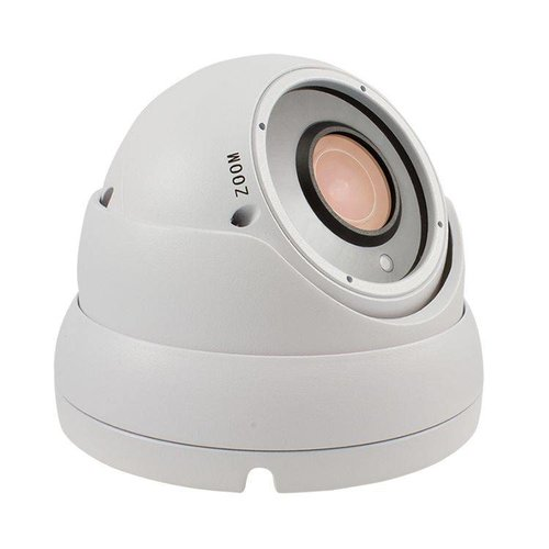 1080p HD 4-in-1 camera's