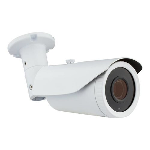 Neview CHD-BA5 - 1080p IP camera met autofocus en PoE