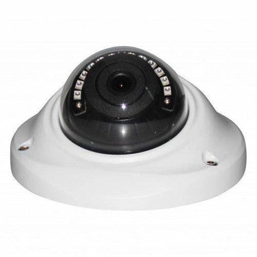 Neview CHD-D3 - 1080p IP camera met PoE - Extra klein!