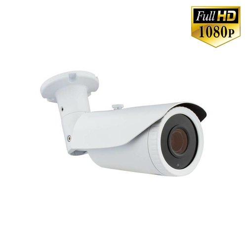 1080p IP camera
