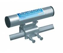 AquaRon2000