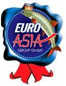Euroasia GmbH