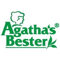 Agatha's Bester