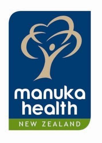 manuka health - New Zealand