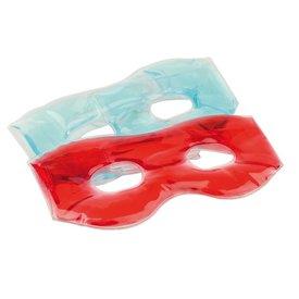 Croll & Denecke Gel Augenmaske