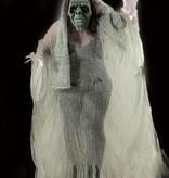 Ghost kostuum halloween huren