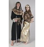 Egyptisch stel