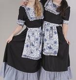 Hollandse klederdracht