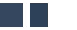 Tassengroothandel.com, online groothandel B2B