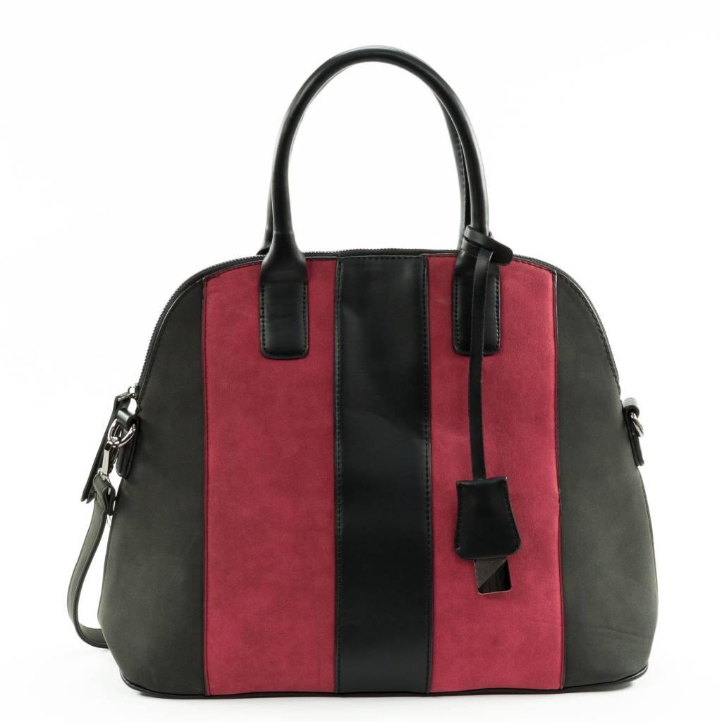 Lida Bags 1891 Black