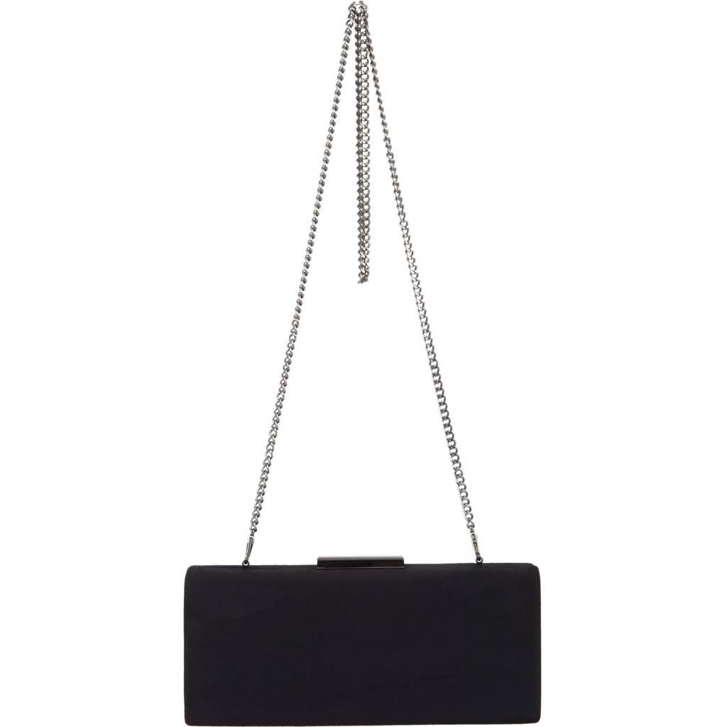 Diana&Co DMQ906-1 Black