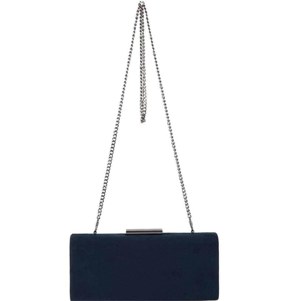 Diana&Co DMQ906-1 Blue
