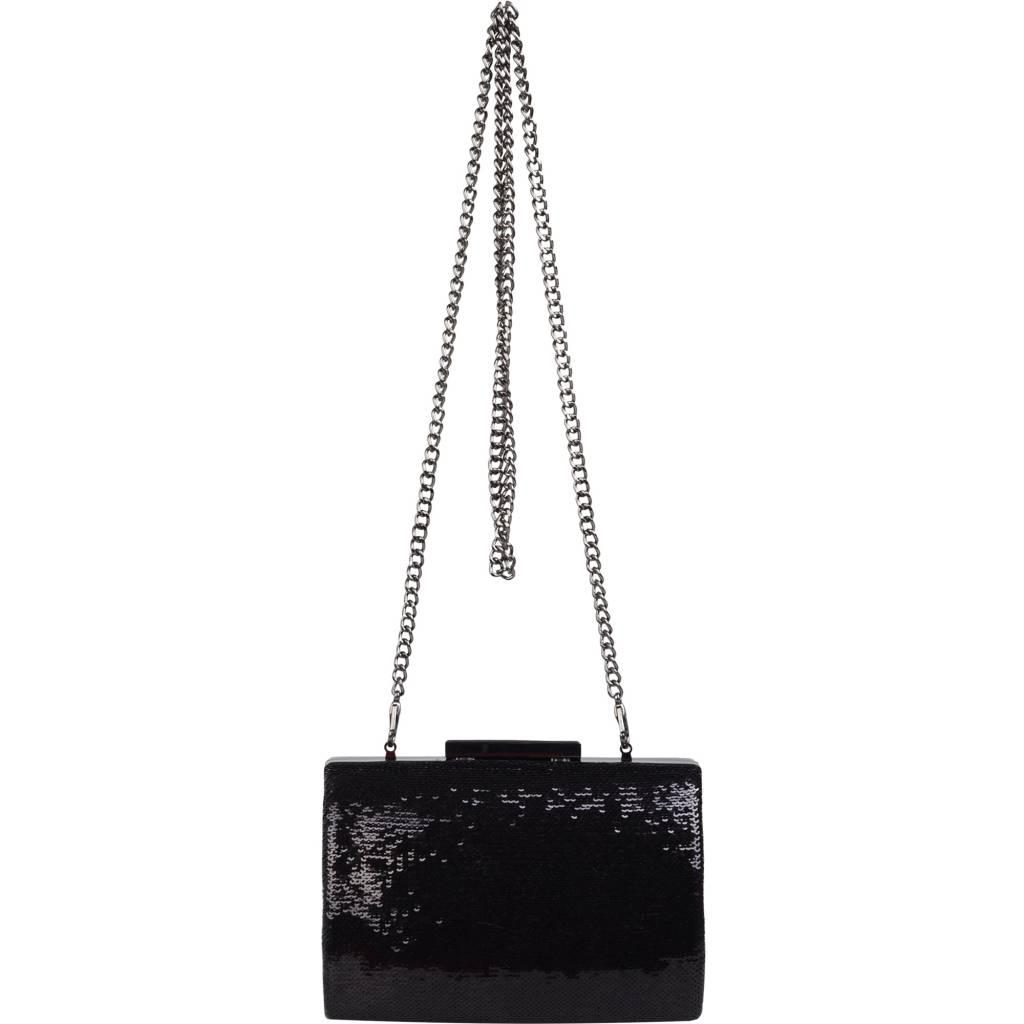 Diana&Co DMQ970-1 Black