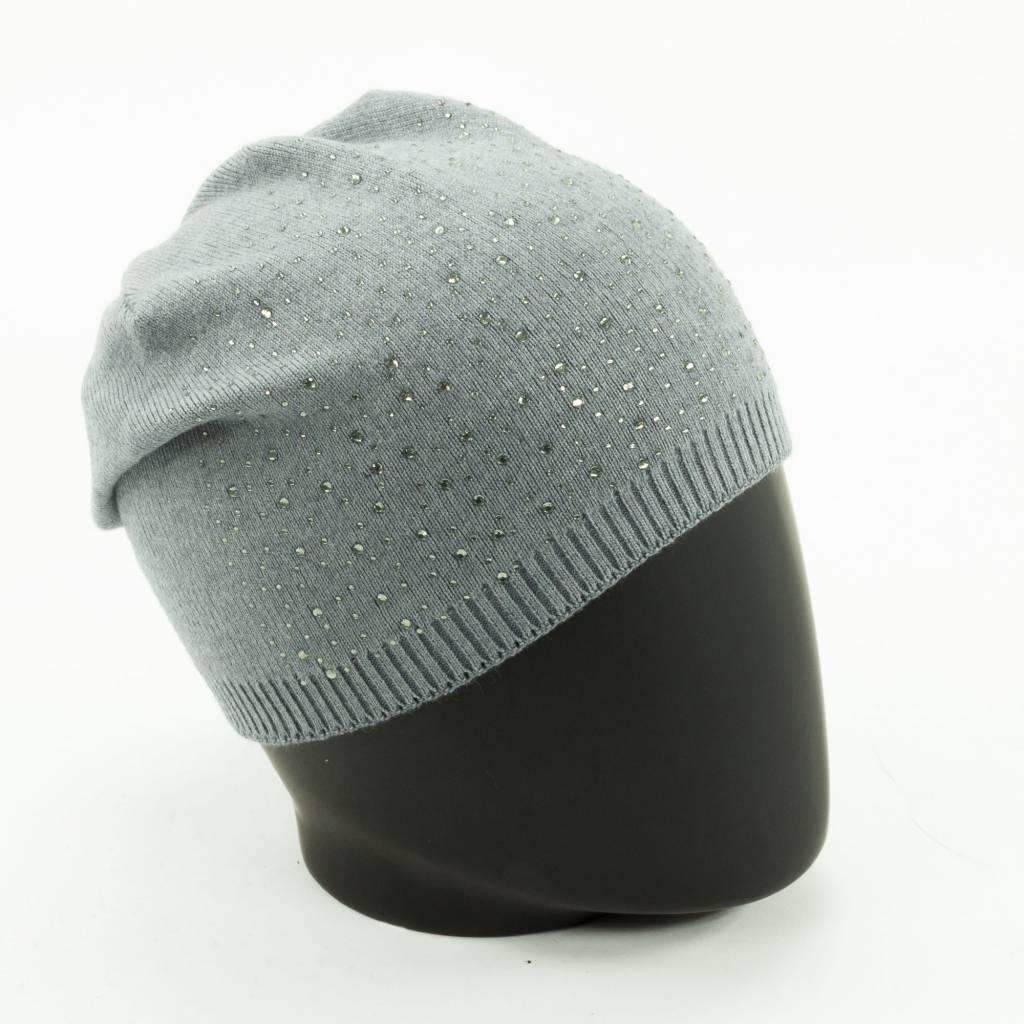 JY16-23 Grey