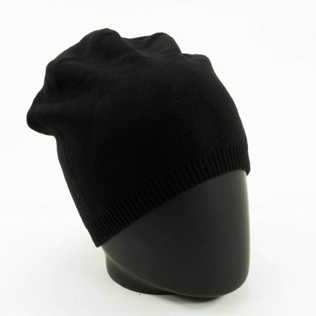 Beauty Lin J6107 Black