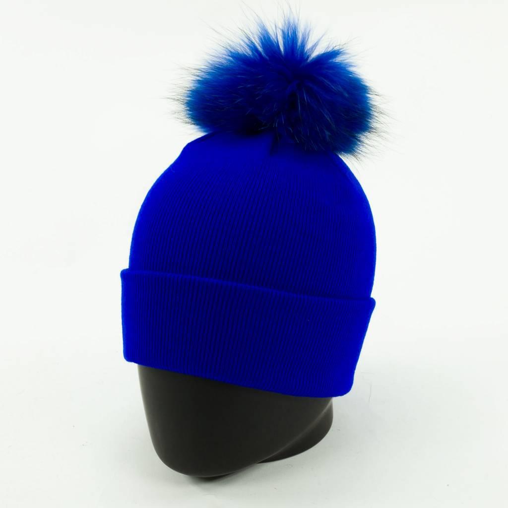 S&J Firenze M-1056 Blue