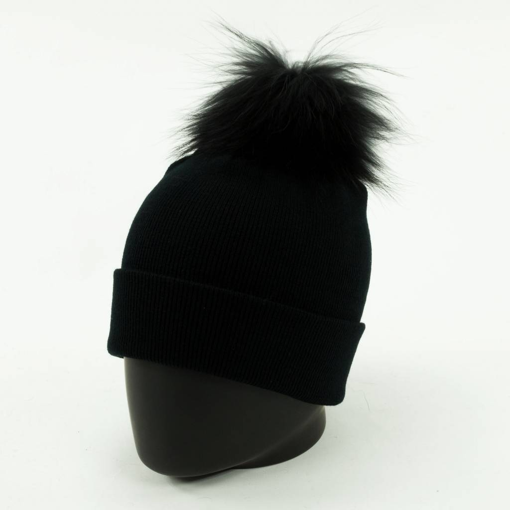 M-1056 Black/Black