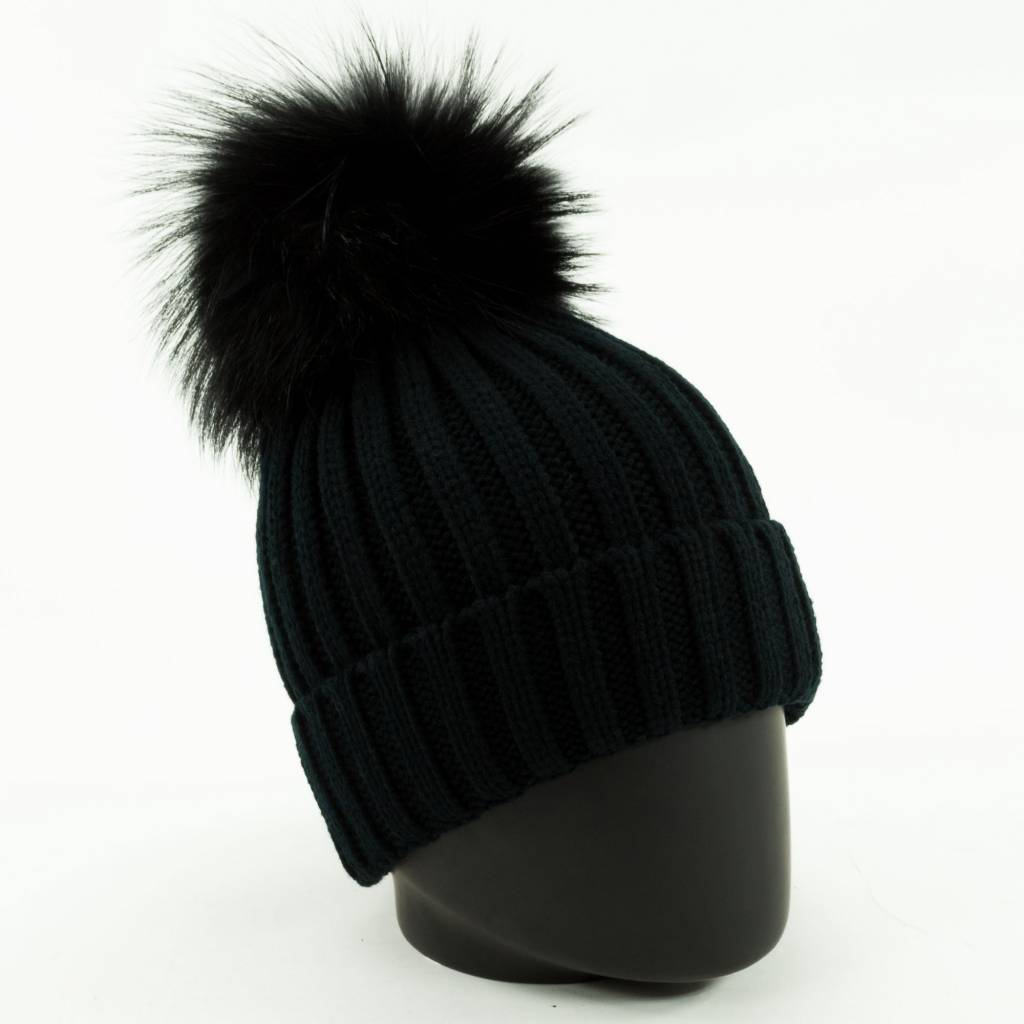 M-1017 Black/Black