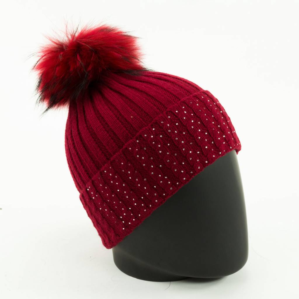 M-1032 Red