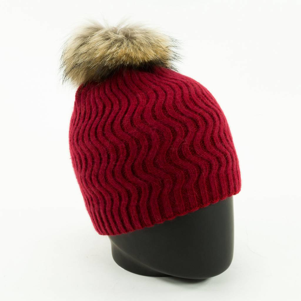 M-1034 Red