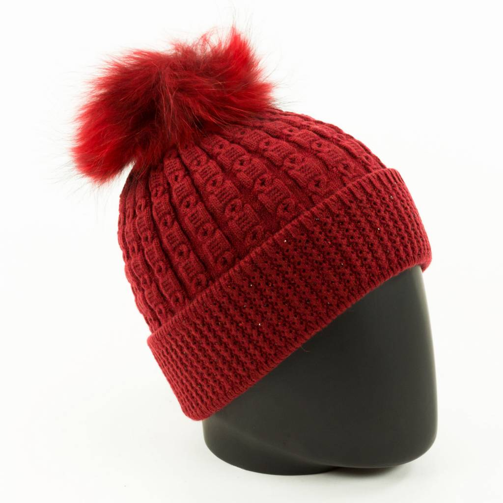 M-1026 Red