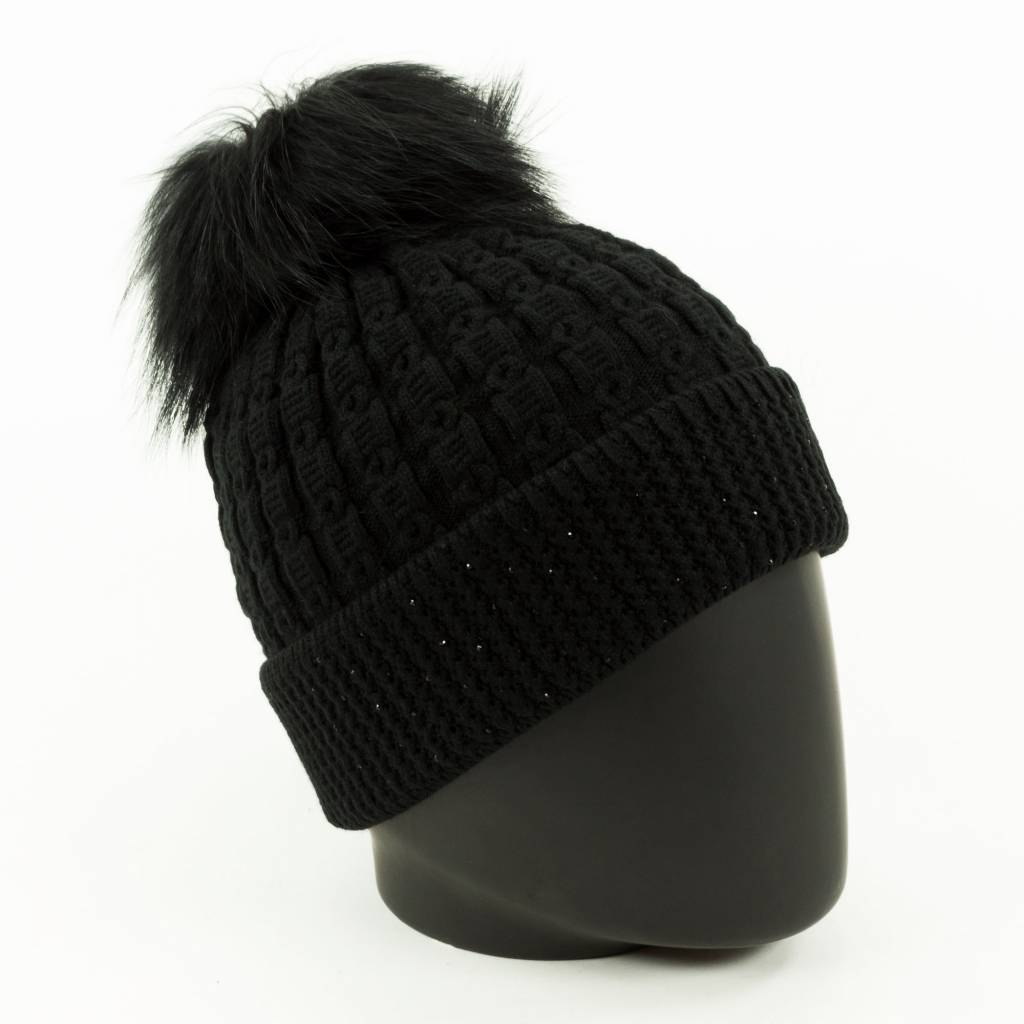 M-1026 Black