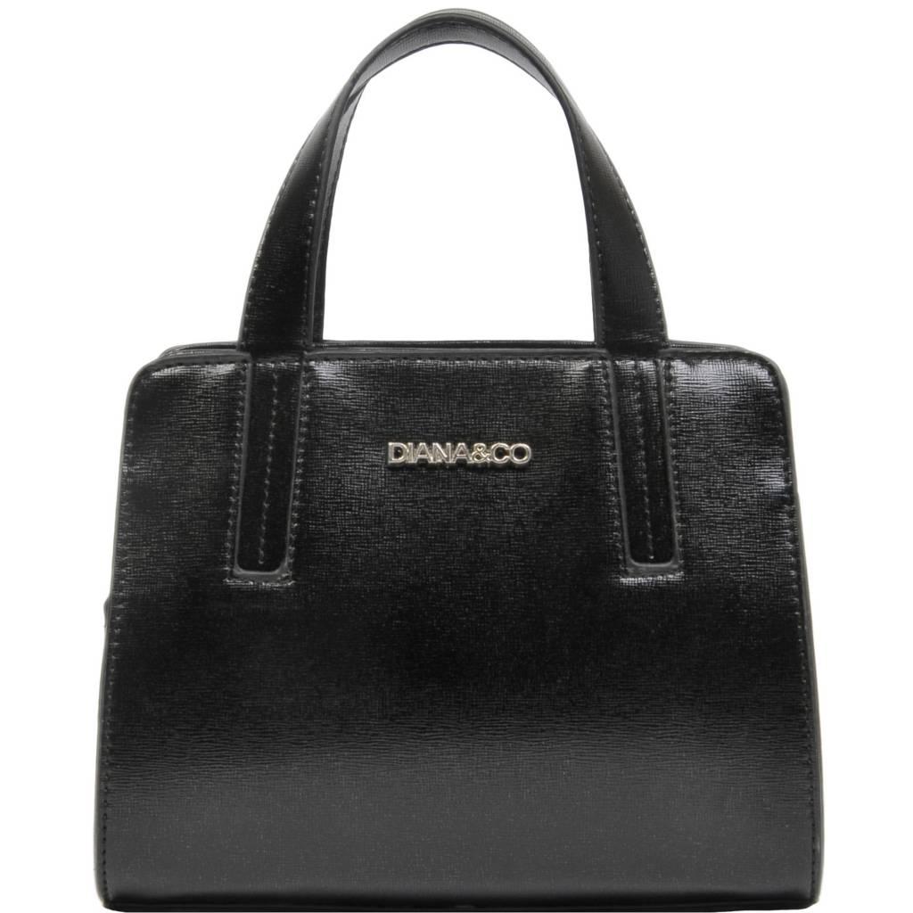 Diana&Co DCH101-1 Black