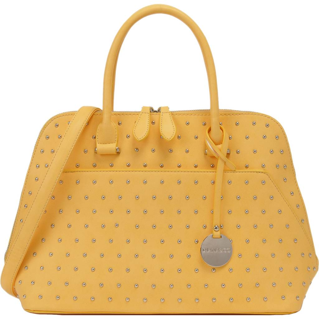 Diana&Co DTL155-2 Yellow