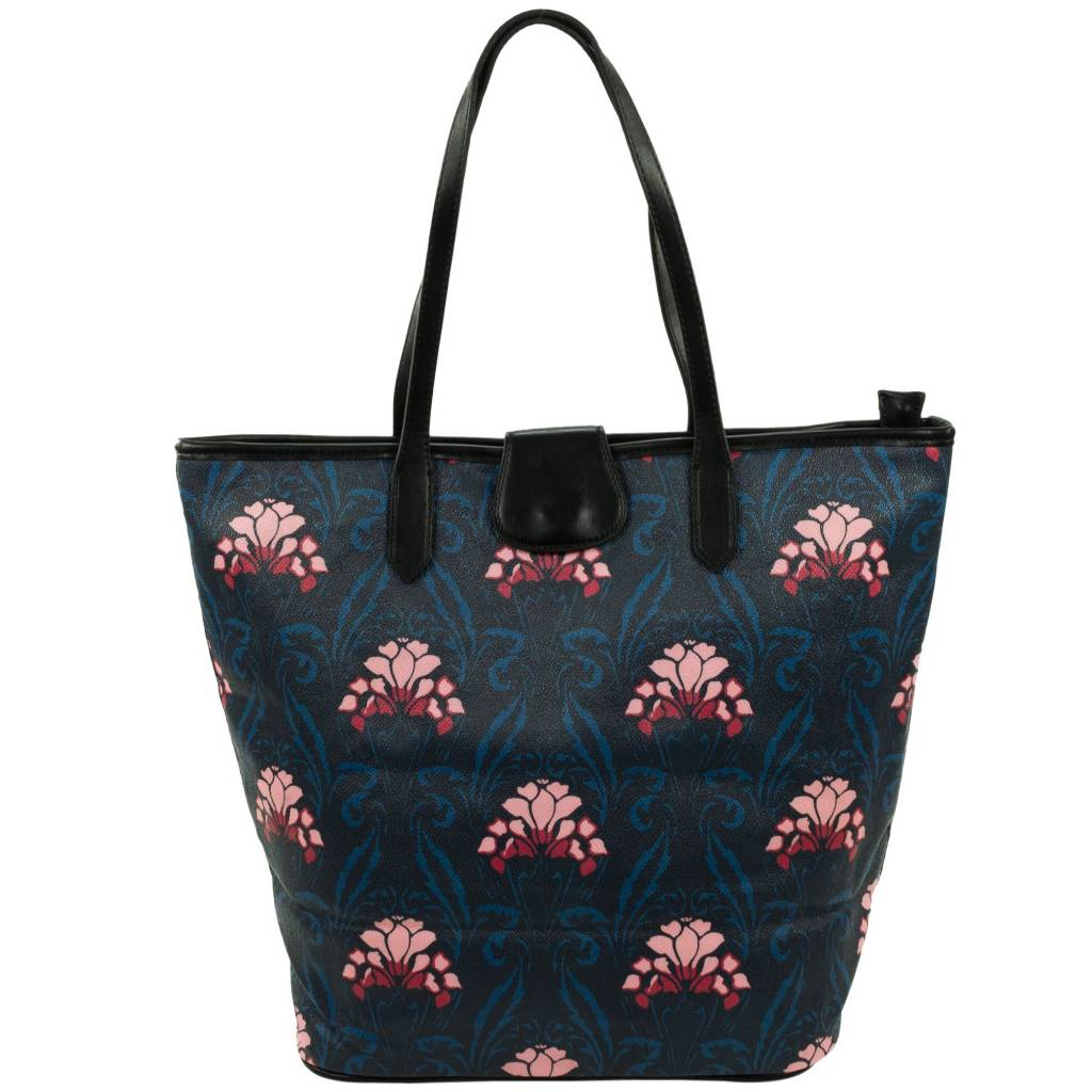Valentina Fashion A266-21 Blue