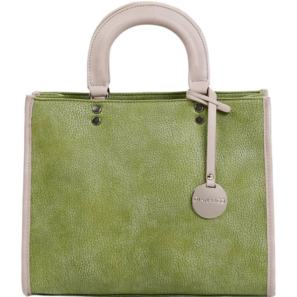 Diana&Co DTL164-2 Green