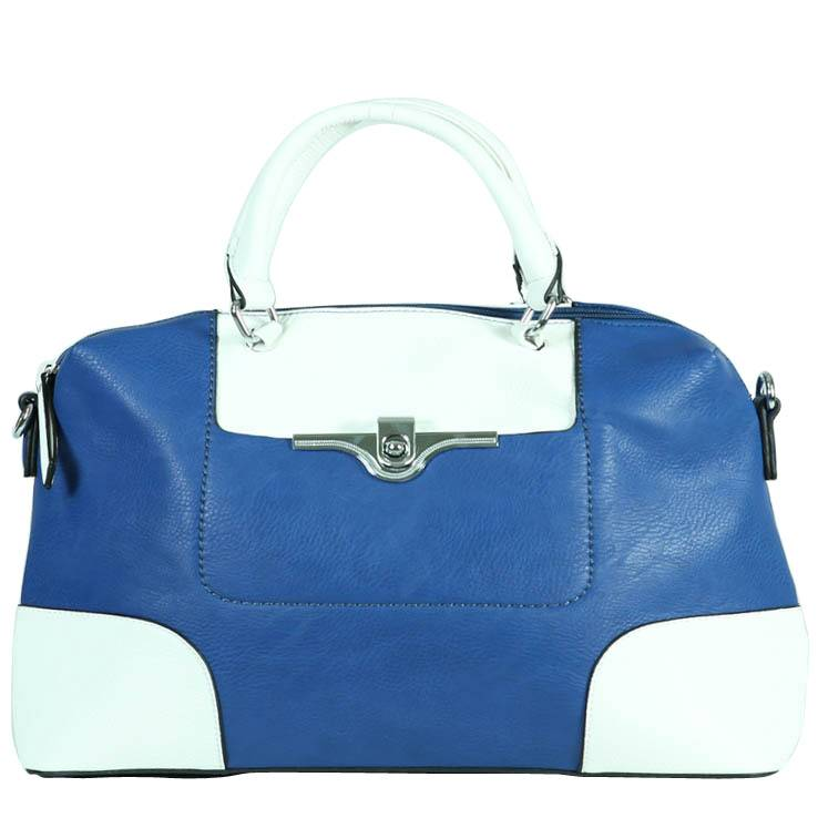 Valentina Fashion A059-15# Blue