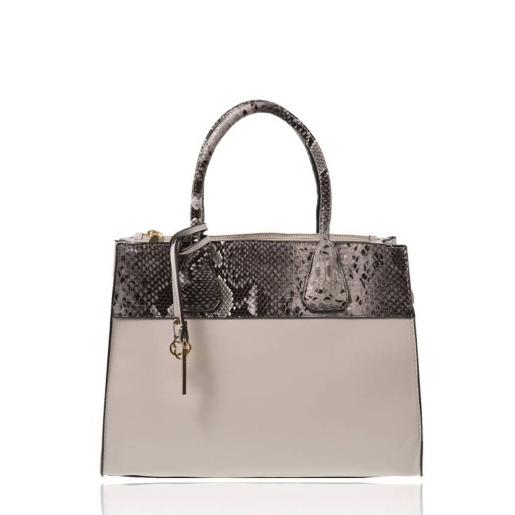 Chantal Moda 1102-1 Grey