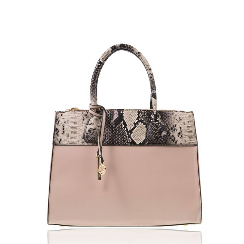 Chantal Moda 1102-1 Pink