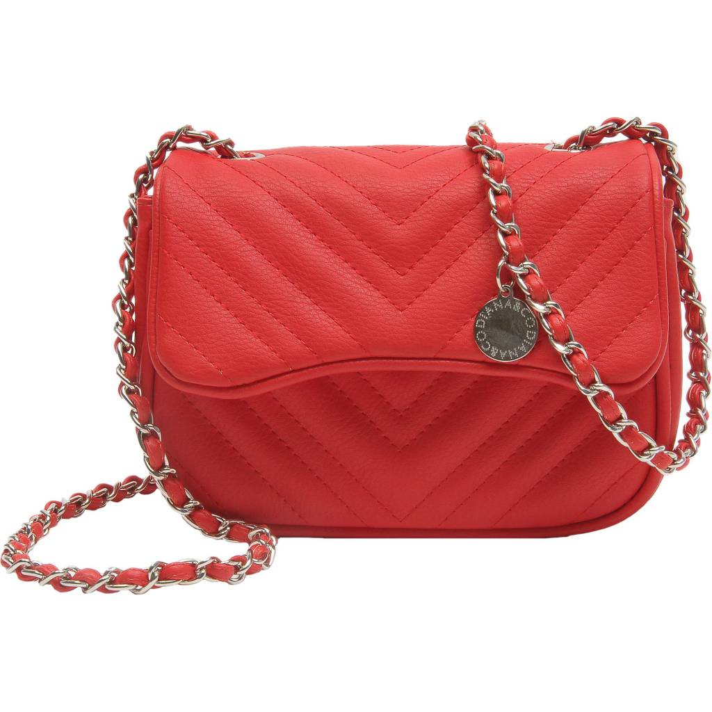 Diana&Co DTL155-3 Red