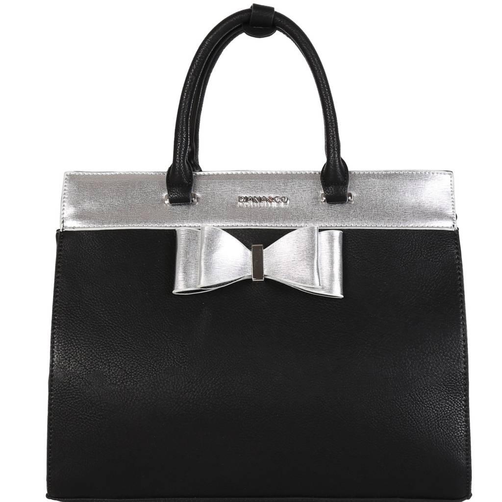 Diana&Co DCH105-2BIS Black