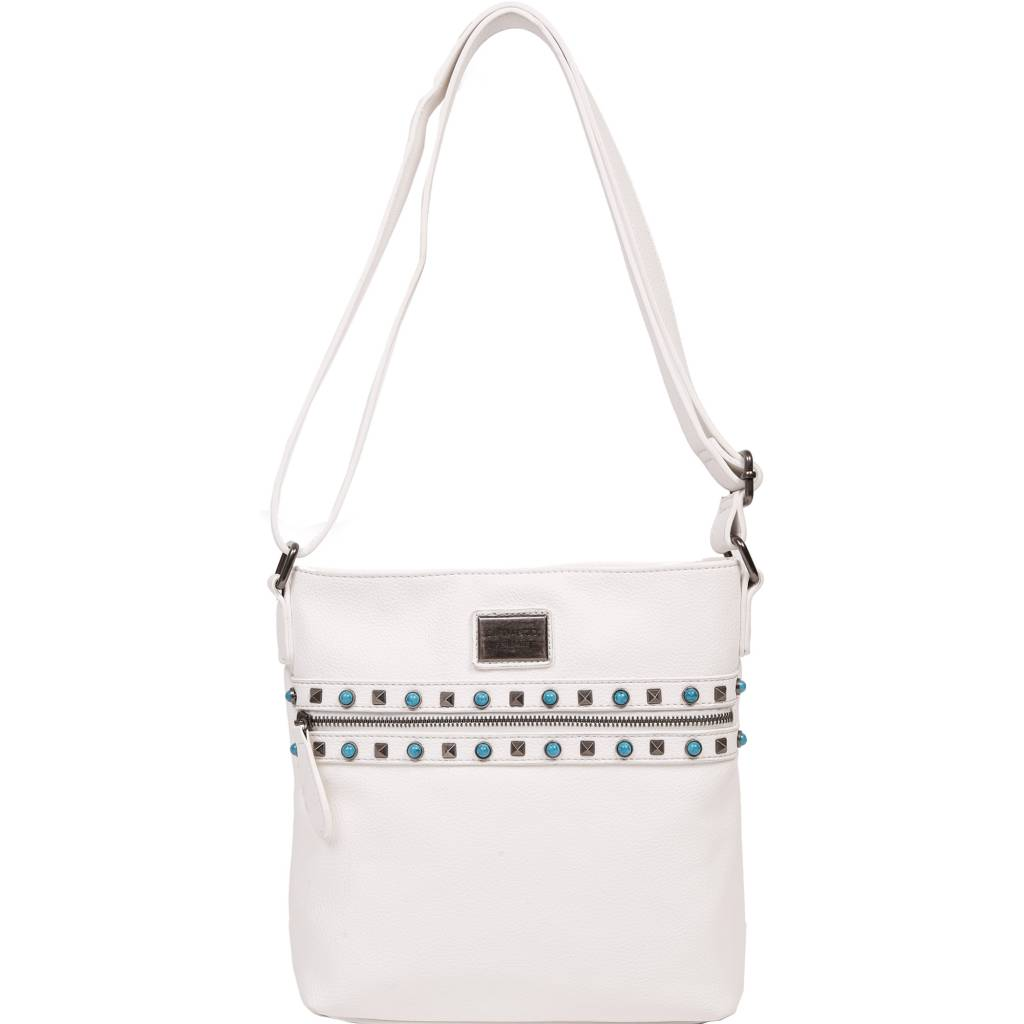 Diana&Co DTN150-1 White