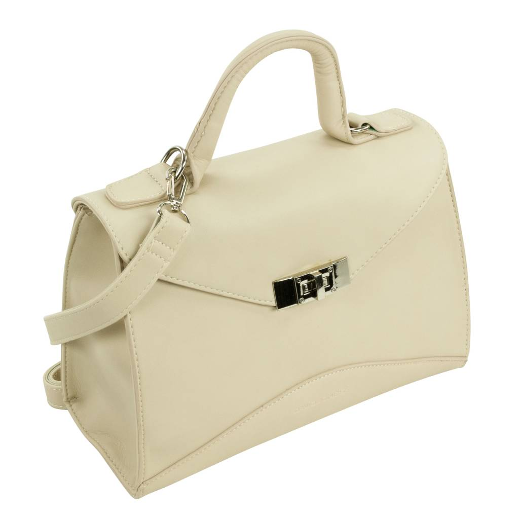 David Jones CM3441 Beige