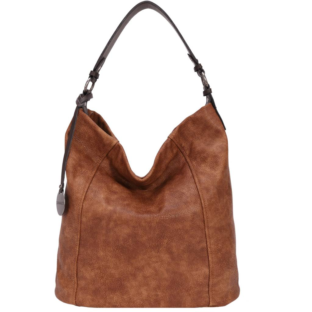 Diana&Co DCH265-2 Brown
