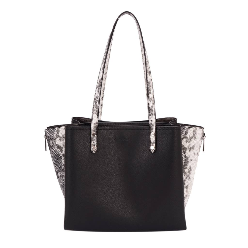 David Jones CM3535 Black