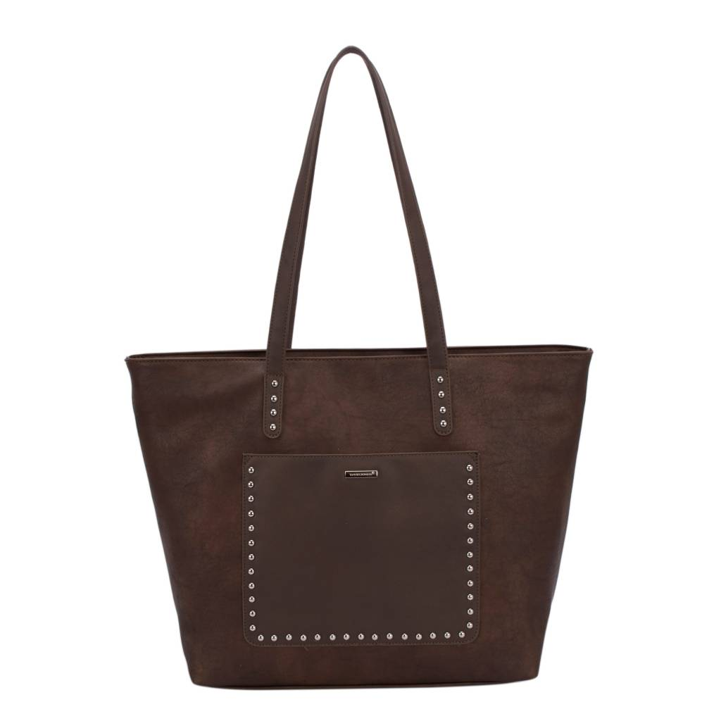 David Jones CM3541 D,Brown