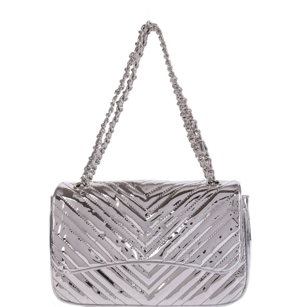 Diana&Co DTL256-2 Silver