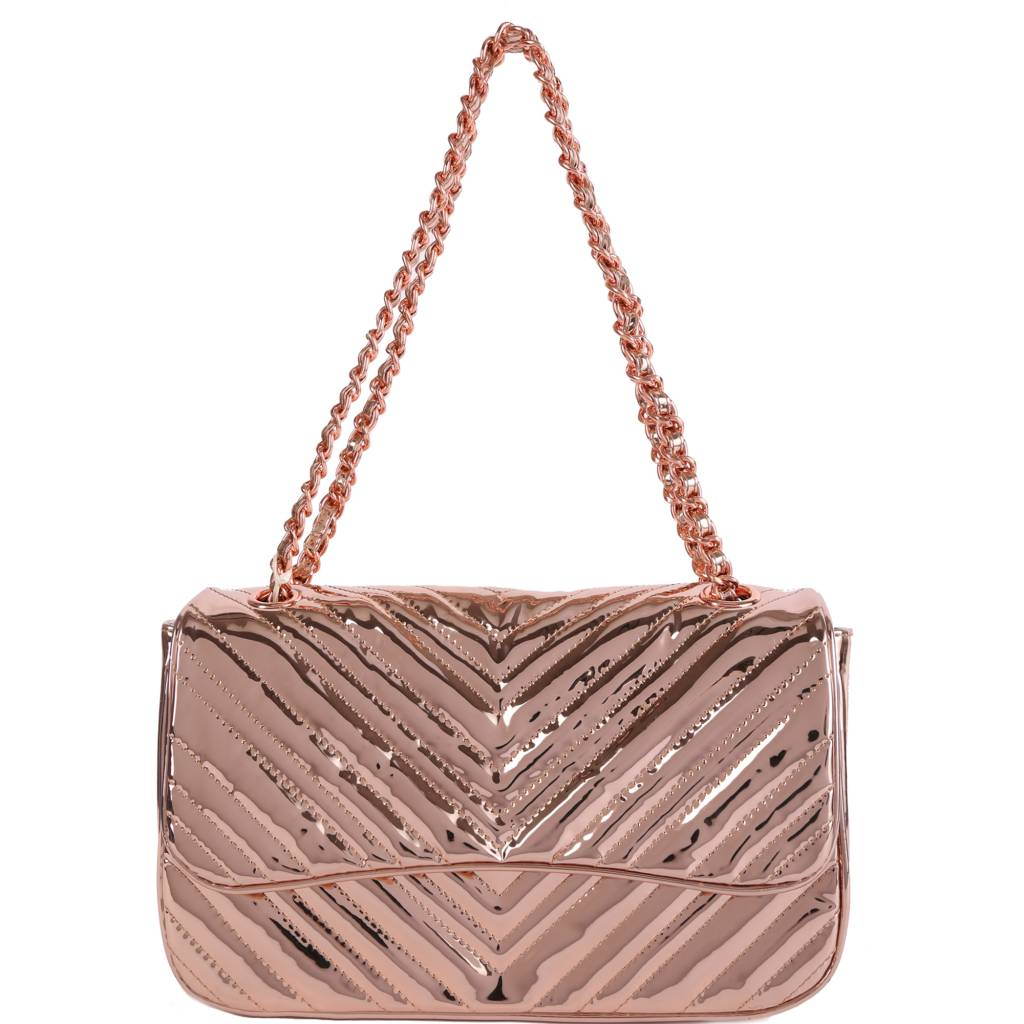 Diana&Co DTL256-2 Rose Gold
