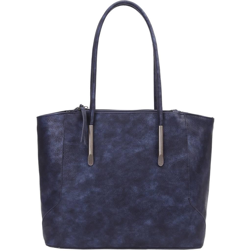 Diana&Co DTL208-2 Blue