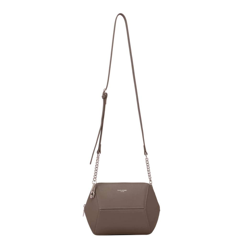 David Jones 5604-1 D,Taupe