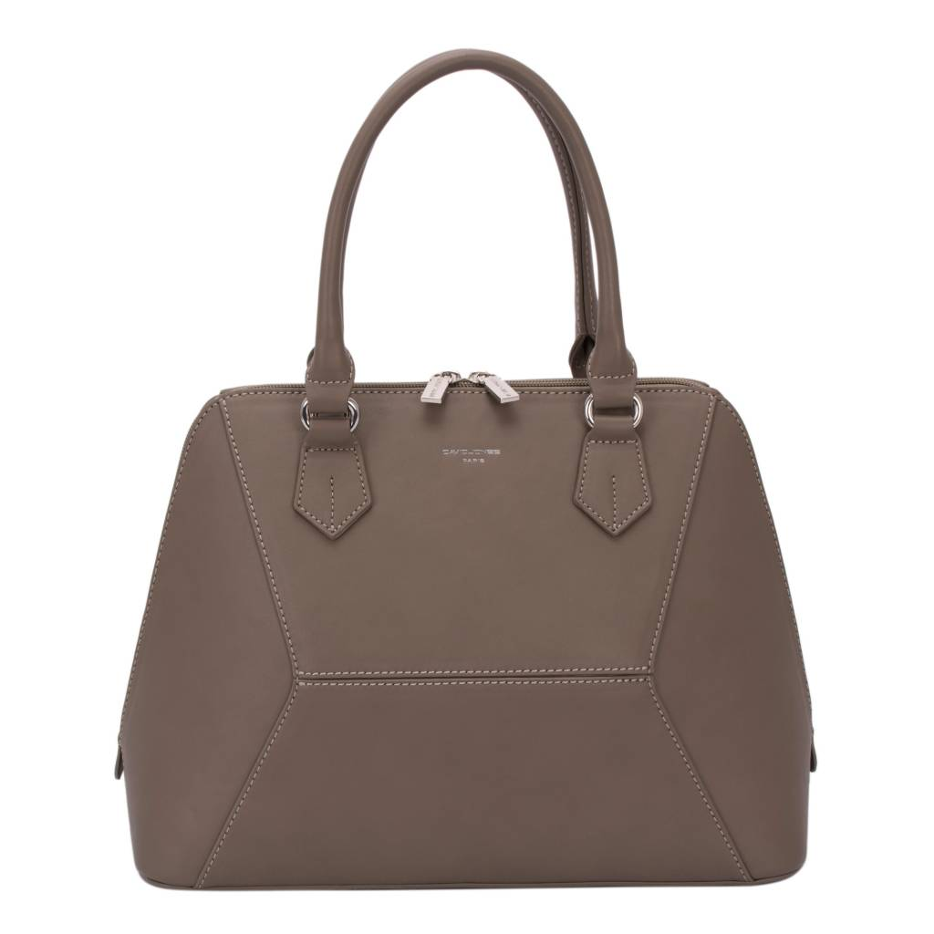 David Jones 5604-4 D,Taupe