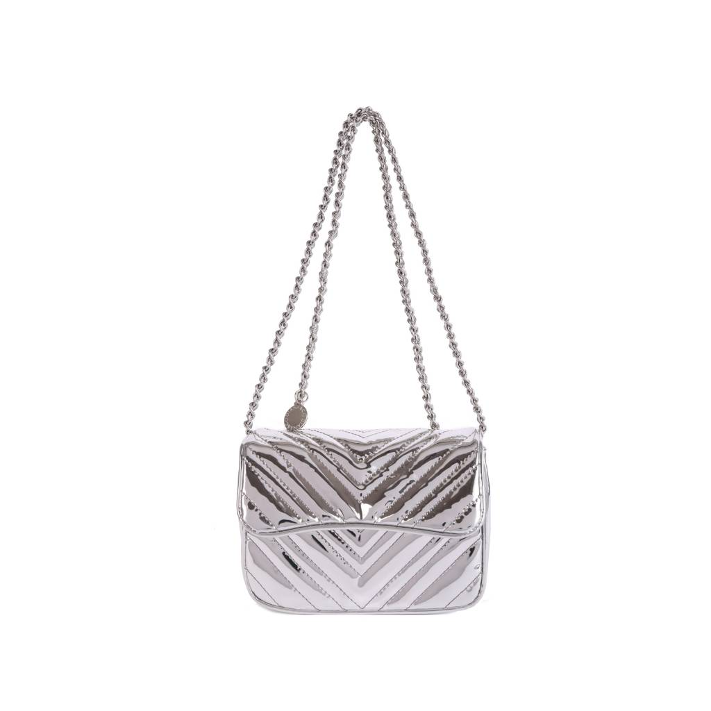 Diana&Co DTL256-1 Silver